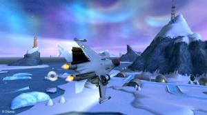 Disney Planes : Après les voitures, les avions