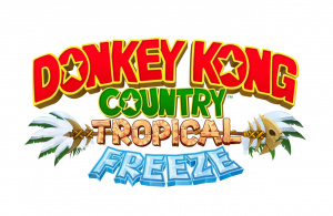 Cranky Kong sera jouable dans DK : Tropical Freeze