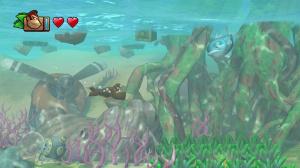 E3 2013 : Nintendo annonce Donkey Kong Country : Tropical Freeze