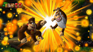 Donkey Kong Country Tropical Freeze : Solution complète