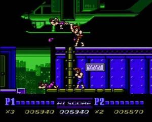 Pénurie de SNES Classic Mini : Nintendo le fait-il exprès ?