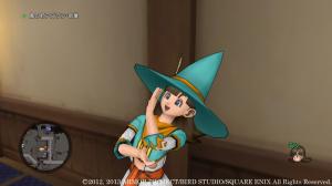 Les MMO de Square Enix se mélangent