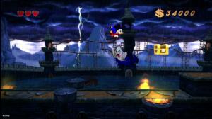 Duck Tales Remastered trouve une date de sortie