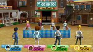 family-party-30-great-games-obstacle-arcade-wii-u-wiiu-1354895776-028.jpg