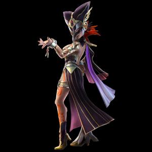 E3 2014 : Le plein d'infos sur Hyrule Warriors