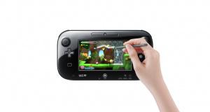 E3 2014 : Un nouveau Kirby annoncé sur Wii U