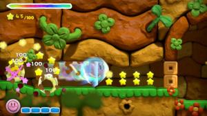 kirby-and-the-rainbow-curse-wii-u-wiiu-1403616687-013.jpg