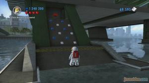 Guide des Briques Rouges : où toutes les trouver