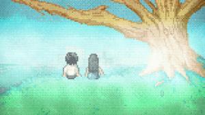 Lone Survivor aussi sur Wii U