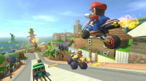 """Nintendo : """"Nous risquons de mourir !"""""""