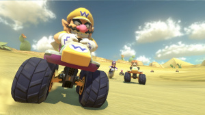 Interview Shigeru Miyamoto (Nintendo)