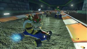 E3 2013 : Mario Kart 8 annoncé