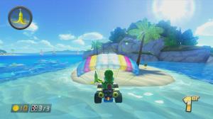 Wii U : + 112% sur les ventes de jeux en 2014 en France