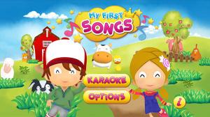 my-first-songs-wii-u-wiiu-1403198101-004.jpg