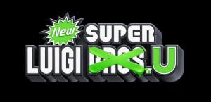 Wiki de New Super Luigi U