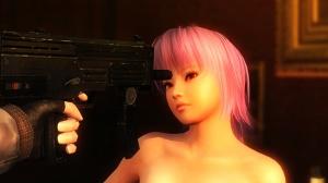 Le contenu Wii U de Ninja Gaiden 3 finalement multi-plateforme ?
