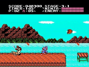 Nintendo Switch : 10 jeux NES à faire pour les abonnés Nintendo Switch Online
