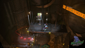 http://image.jeuxvideo.com/images-sm/wu/o/d/oddworld-new-n-tasty-wii-u-wiiu-1403256251-024.jpg