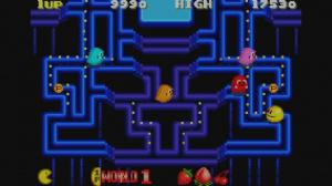 Le jeu vidéo : Le laboratoire d'une économie bien réelle ?