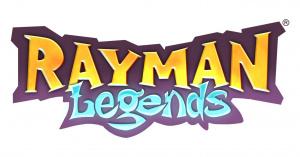 Rayman Legends : La démo PS3 et 360 pour demain !