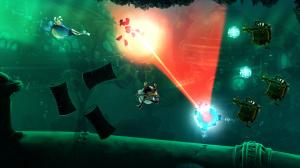 Promo Nintendo : Une sélection de jeux à petit prix chez la fnac