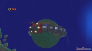 Solution complète : Sky Road