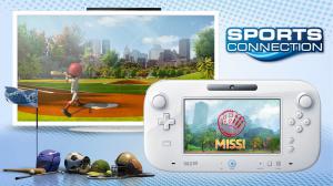 E3 2012: Images de Sports Connection
