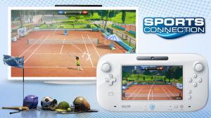 GC 2012 : Images de Sports Connection