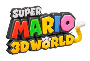 E3 2013 : Super Mario 3D World annoncé sur Wii U !