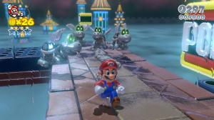 Nintendo, le Apple du jeu vidéo ?