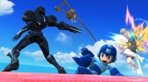 Ventes aux USA : Nintendo a le sourire