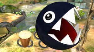Super Smash Bros : Tous les détails