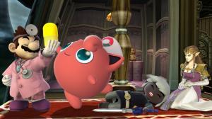 Super Smash Bros. Wii U victime de son succès
