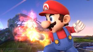 E3 2014 : Le programme de Nintendo dévoilé ?
