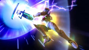 E3 2013 : Super Smash Bros. Wii U illustré pour la première fois