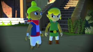 Nintendo Direct : Zelda BOTW 2, cloud, Smash Bros, que pouvons-nous en attendre ?