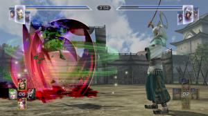 Images de Warriors Orochi 3 Hyper