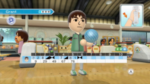 Quand Nintendo incite les joueurs à faire du sport : historique et résultats
