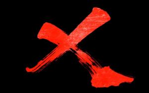 E3 2013: X, la suite de Xenoblade en monde ouvert