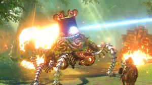 Nintendo date la sortie de sa NX en mars 2017