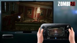 ZombiU : Ubisoft déçu par les premiers avis