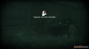 Solution complète : Atteindre l'entrée du bunker