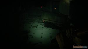 Solution complète : Fouiller le bunker royal