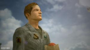 Images : Ace Combat 6