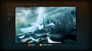 AirMech Arena fête le million avec Assassin's Creed