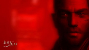 X05 : Alone In The Dark