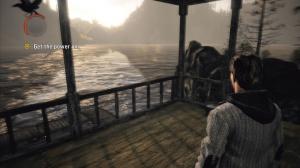 Alan Wake : Des ventes supérieures à celles annoncées ?