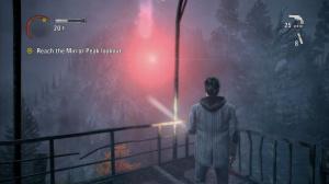Xbox One : Trois nouveaux jeux rétrocompatibles