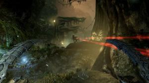 Images de Aliens vs Predator