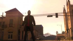 E3 : Alan Wake, se réveiller en automne